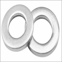 Spring Steel Plain Washer