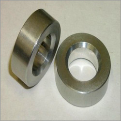 Aluminum Plain Washer