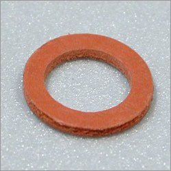 Fibre Plain Washer