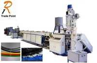 PA Nylon Pipe Production Line