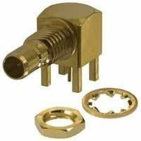 UFL male PCB mount connector