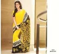 Bridal Heavy Saree