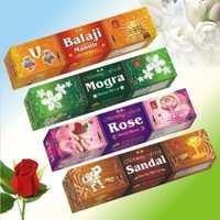 Sandal Fragrance Dhoop