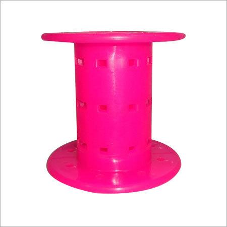 TFO Plastic Bobbins