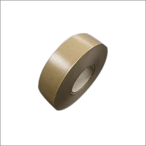 Adhesive Paper Tapes