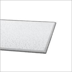 Mineral Fiber Tiles
