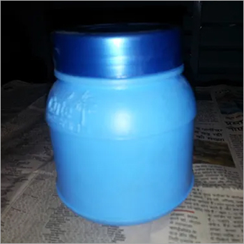 COCONUT OIL JAR - 100ml