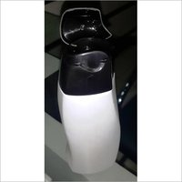 Designer Talcum Powder Bottle