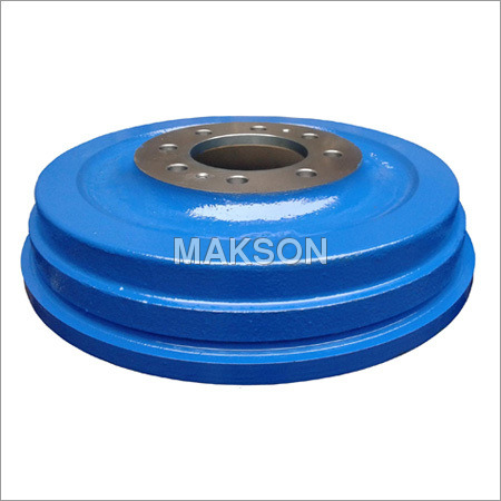 Brake Drum suitable for Ford Tractor