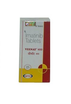 Discounted Veenat