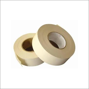 Hessian Poly Laminated Roll