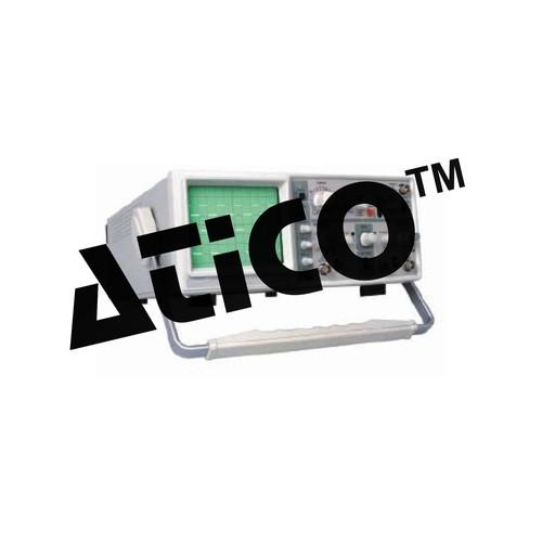 Oscilloscope 40 MHz