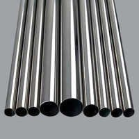 SS Welded Pipe 309