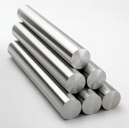 309s Stainless Steel Round Bar