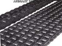 Short Pitch Roller Chains