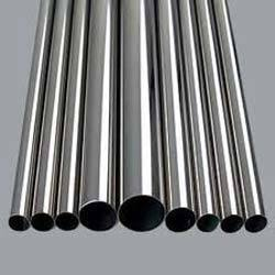 SS ERW Pipe 317L