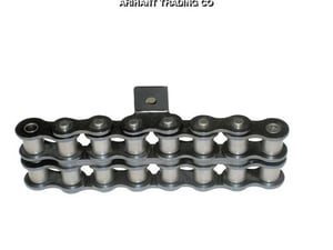 Conveyor Pitch Roller Chains