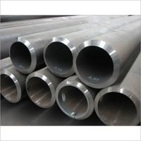 SS Welded Pipe 317L