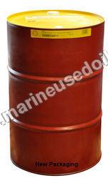 Heavy Vehicle Engine Oil