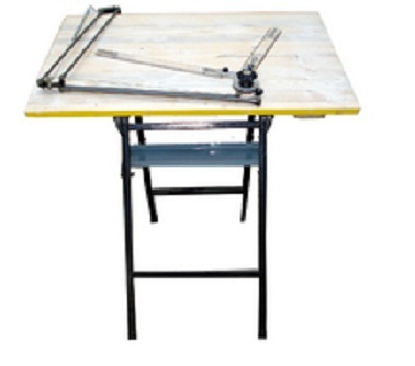 Drawing and Drafting Instruments