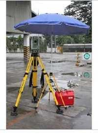 Survey Umbrella Bp-U54