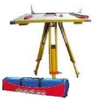 Plane Table Set BPS003