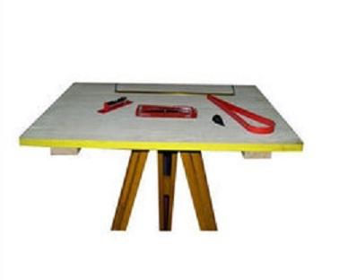 Survey Table Set