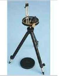 Prismatic Compass BPS033