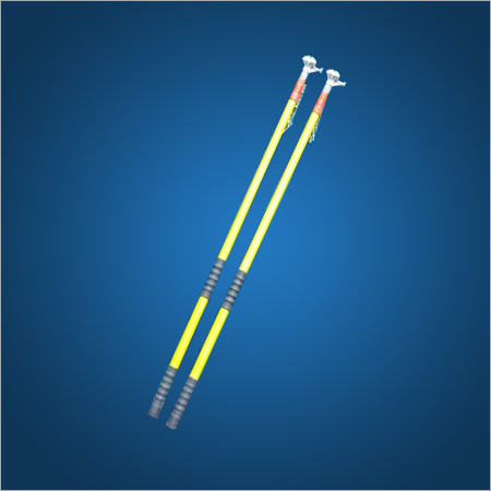 FRP Operating Rods