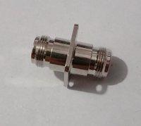2G & 3G signal Booster