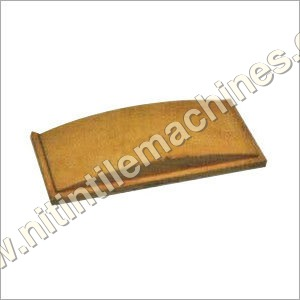 Decorative Ceramic Wall Tile Moulds