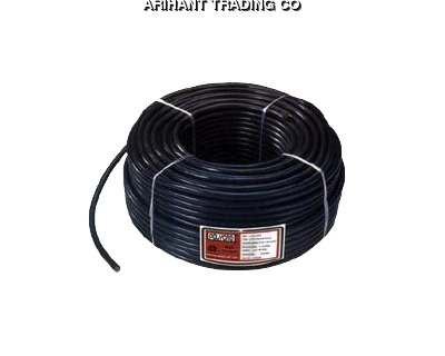 Polycab FRLs Wires