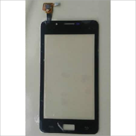 Mobile Phone Touch Screen