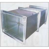 Pre Fabricated Ducts