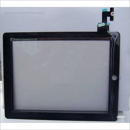 Touch Screen for IPAD2