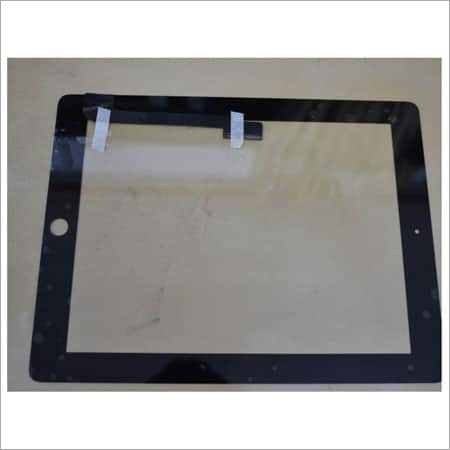 Mobile phone touch screen for IPAD3