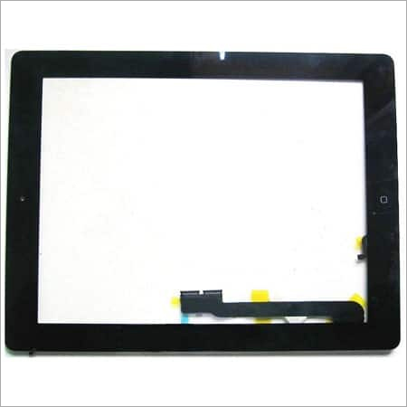 Mobile Phone Touch Screen for IPAD4