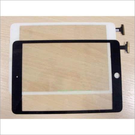 Touch Screen for IPAD MINI