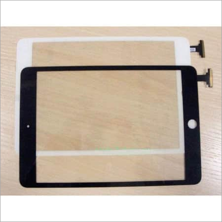 Touch Screen for IPAD MINI