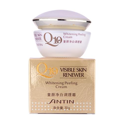 Whitening peeling cream30g-Face Care Cosmetic