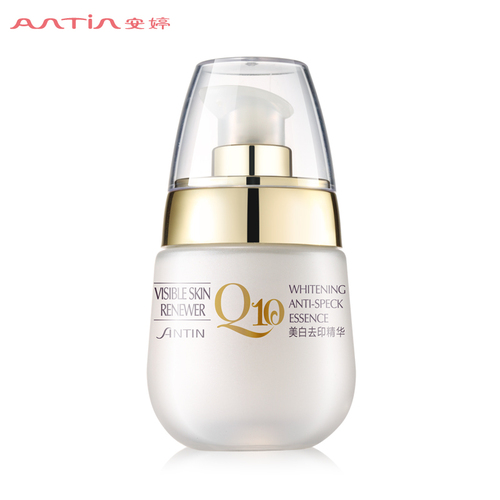 Whitening Moisturizing Toner 120ml-Face  Cosmetic
