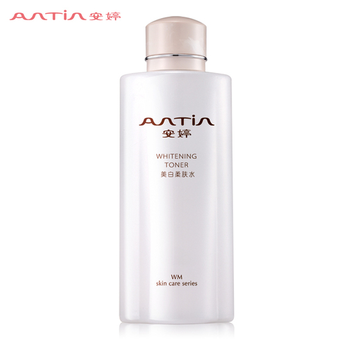 Whitening Toner 110ml-Face Care Cosmetic