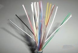 telephone cable 10 pair