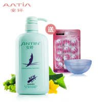 Green Cucumber Toner 650g -Face Care Cosmetic