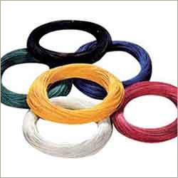 House Electrical Wire