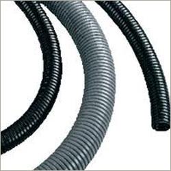 Flexible Conduit Pipes