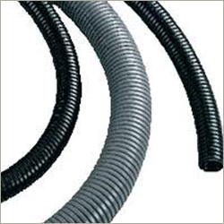 Flexible Conduit Pipes