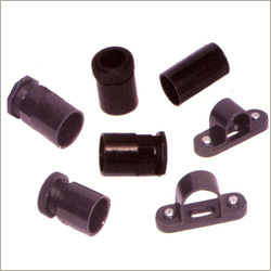 PVC Electrical Fittings
