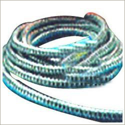 PVC Coated GI Flexible Pipes