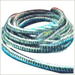PVC Coated GI Flexible Pipes
